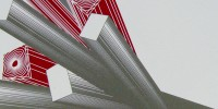 Richard_2007_detail2