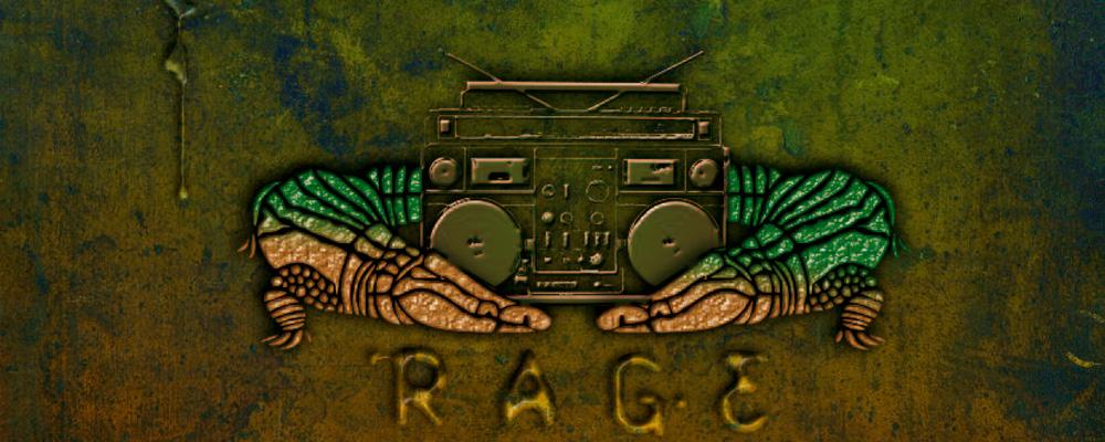 RAGE_detail