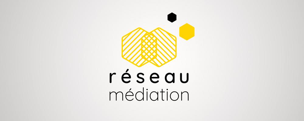 reseau-mediation-logo-couv